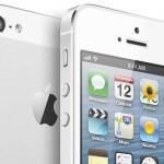 Apple начнет продажи в России iPad mini одновременно с iPhone 5