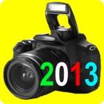 Мобильное приложение Your Camera+ под Android