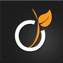 Новое приложение Viadeo - социальная сеть для настоящих профессионалов!