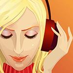 Новое iOS-приложение «1C:Аудиокниги»