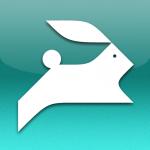 Бесплатное мобильное приложение HopHop, созданное тусовщиками для тусовщиков.