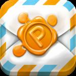 PuXXles - превращает ваши сообщения в загадки! Удивите своих друзей - отправьте им паксл!