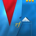 Приложение RightFlight - cервис для часто летающих пассажиров