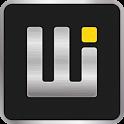 Мобильное приложение Wide:Up для Android. Впервые на GOOGLE PLAY!