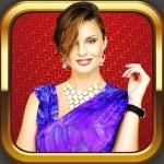 """Мобильное приложение для женщин """"Катя"""", от Кати Ильиных, секреты, советы и многое другое"""