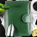Приложение BossNote — ваш личный секретарь в облаке, для смартфонов, планшетов и PC !