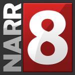 Приложение NARR8 достигло миллиона загрузок