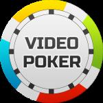 Новый видео-покер для Android - «Aces: video poker».