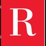 Russia Beyond the Headlines (RBTH) выпускает обновленное приложение для iPad – два языка и новый дизайн