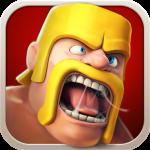 Обзор топовой игры Clash of Clans, онлайн стратегия для iPhone iPad