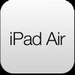 Обзор нового Apple iPad Air