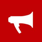 Обзор приложений с региональными новостями для платформы Windows Phone