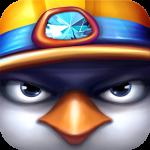 Новая игра «SnowBirds» — увлекательный фитнес для вашего мозга (iPhone/iPad)
