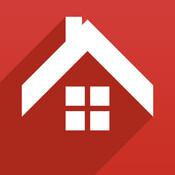 иконка приложения недвижимость