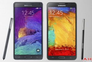 AH-Samsung-Galaxy-Note-4-vs-Samsung-Galaxy-Note-3