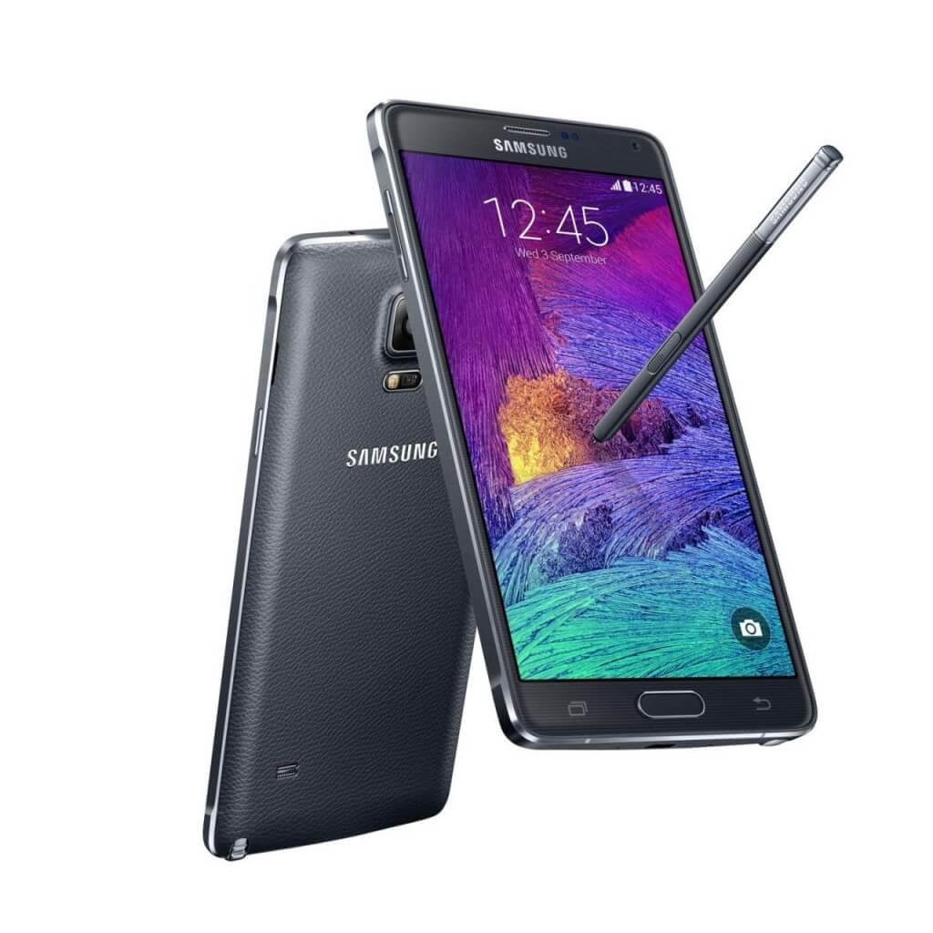 Galaxy-Note-4-22-1280x1280