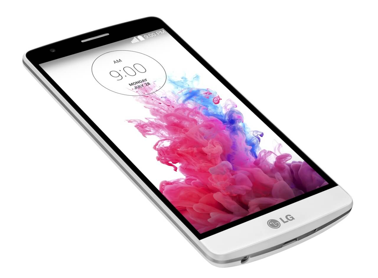 LG-G3-Beat--G3-s-official-images