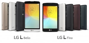 LG-L-Bello-and-L-Fino