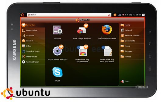 Meet-UbuTab-a-Tablet-with-Almost-No-Bezel-Huge-Screen-and-Powered-by-Ubuntu-Touch-466041-6