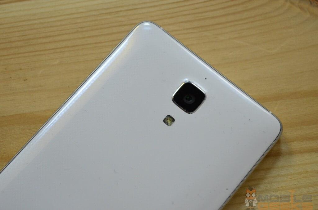 Xiaomi-Mi4-Unboxing-06