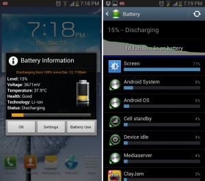 galaxy-s3-mugen-power-4600-mah-extended-battery-test-36-hours