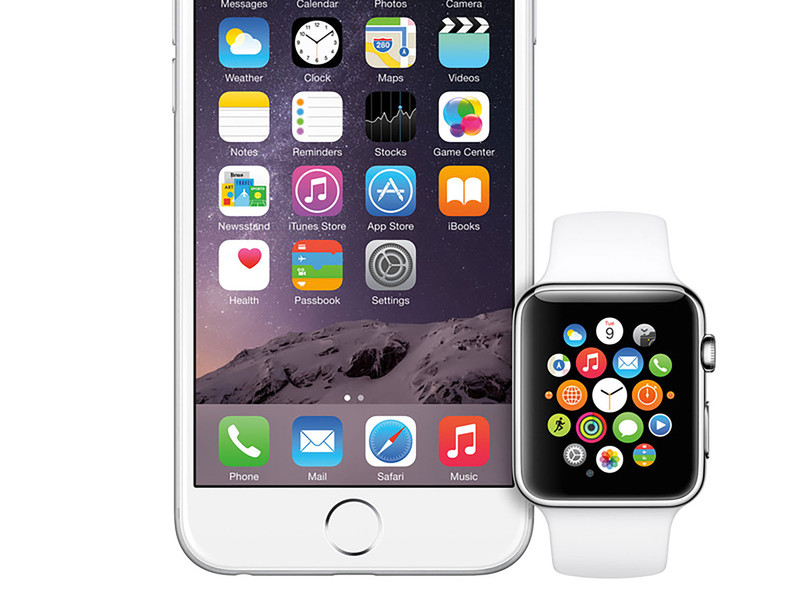 iphone_6_apple_watch_side_by_side_press_photo