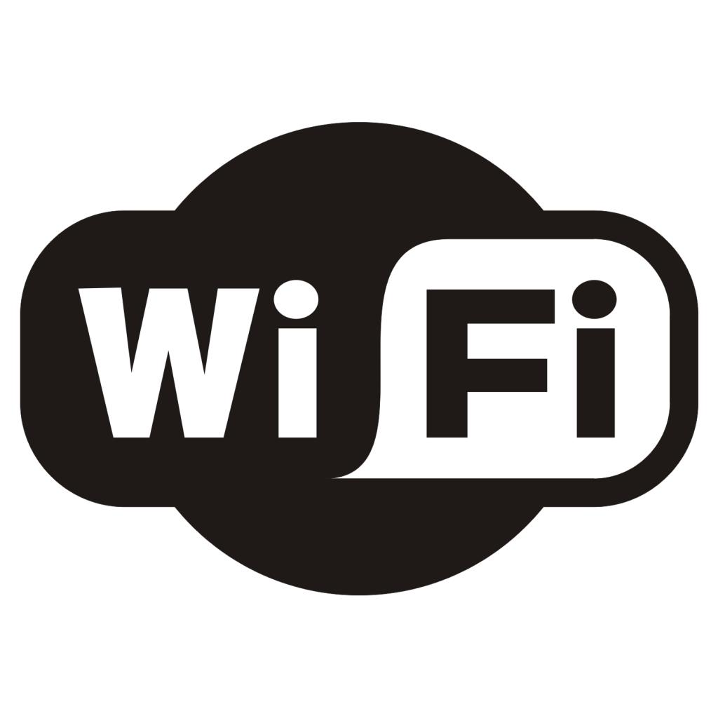nastroyka-Wi-Fi