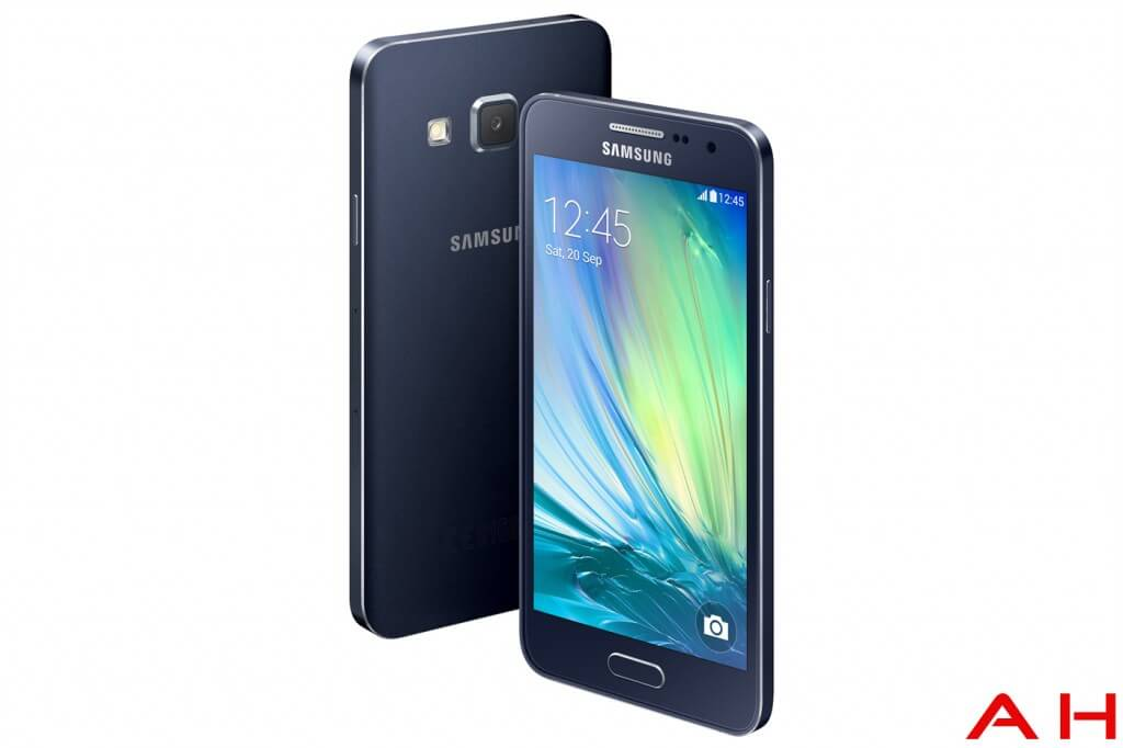 samsung-galaxy-A3-front-and-back