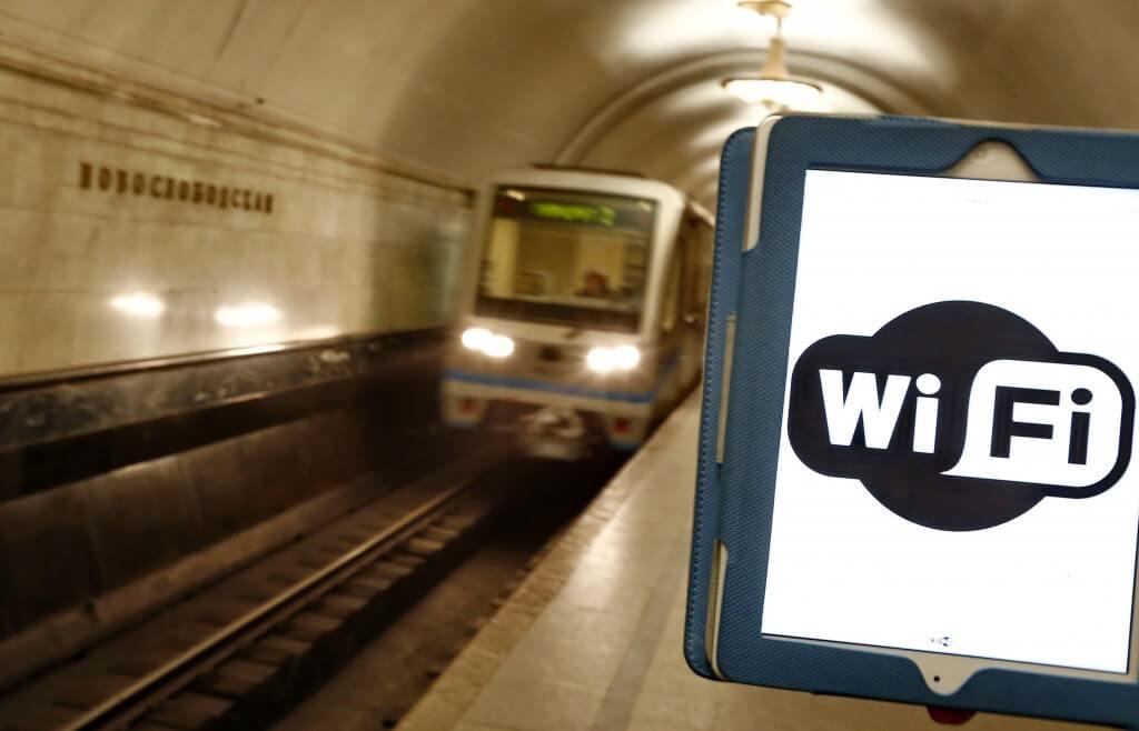wi-fi_na_vseh_vetkah_moskovskogo_metro_zarabotaet_2_dekabrya