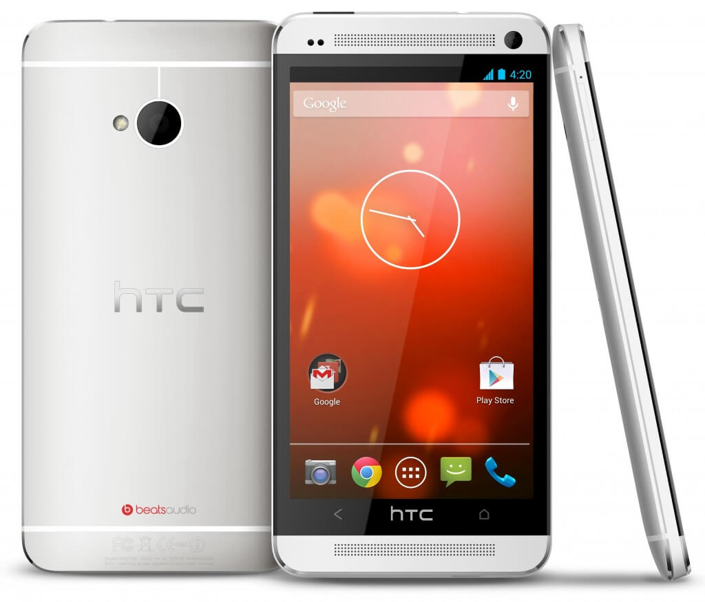 328933-htc-one-google-play-edition-unlocked
