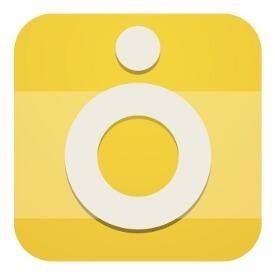 384869-hipstamatic-oggl-logo