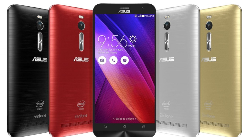 Asus-Zenfone-2-Featured-Image