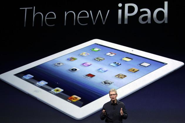 Big-iPad
