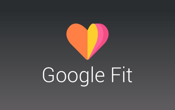 Google-Fit-c