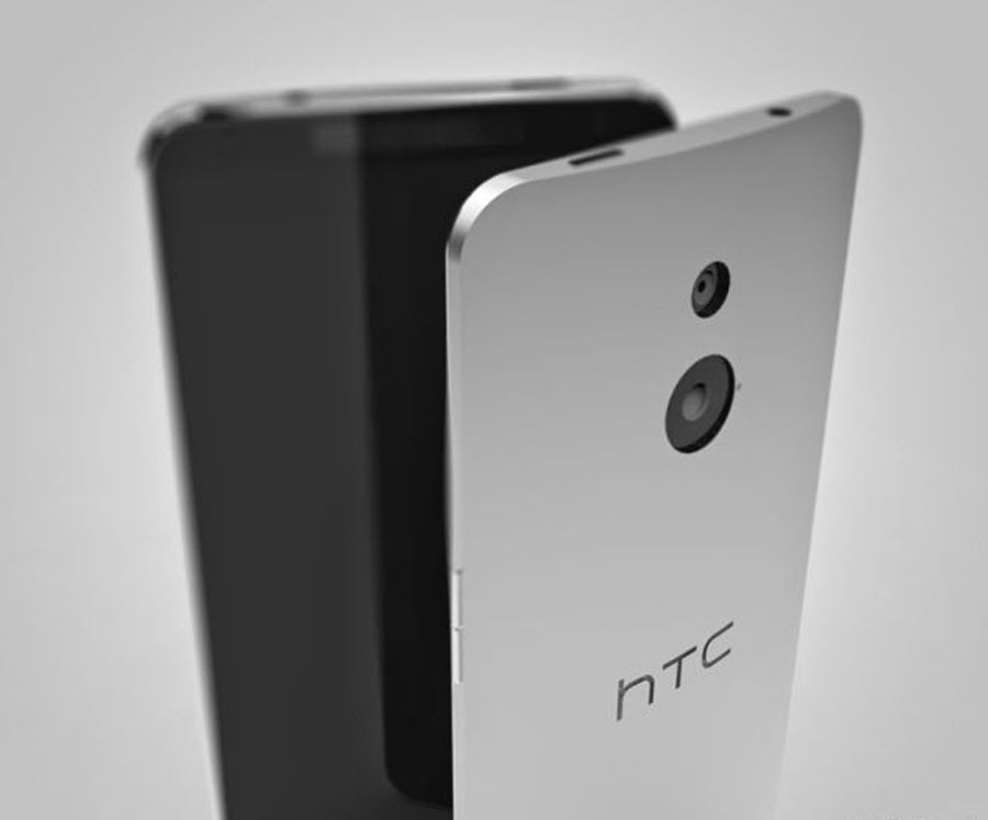 HTC-One-M9-Concept-6