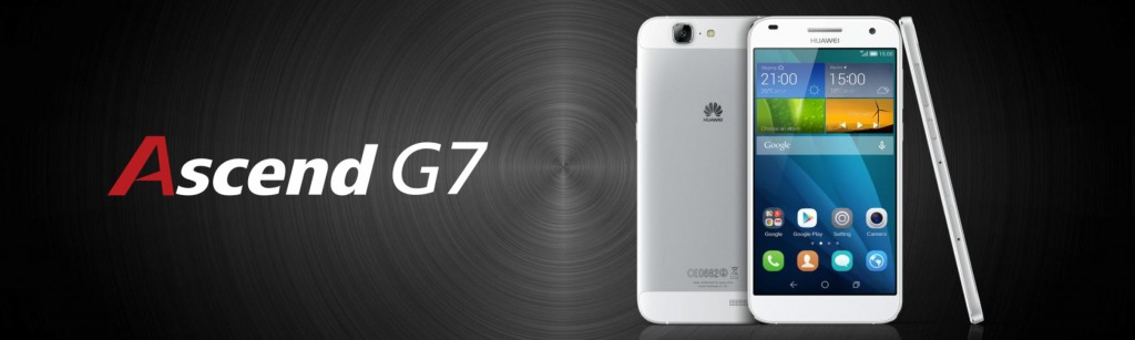 Huawei-Ascend-G7-04