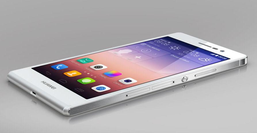 Huawei-Ascend-P7INLINE1
