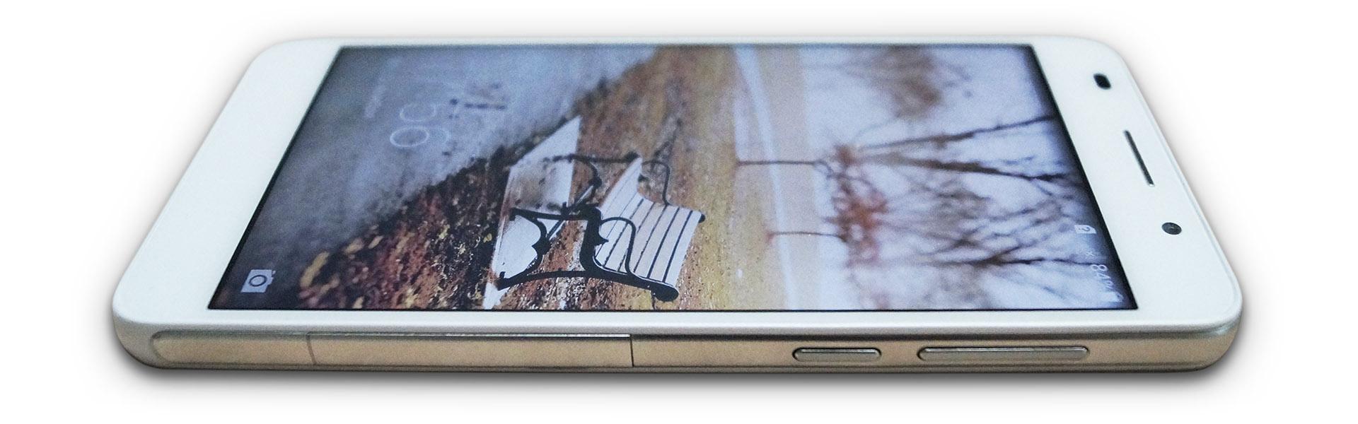 Huawei-Honor-6-v-obzore