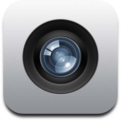IOS-5-Features-Enhanced-Camera-App-2