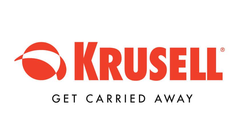 Krusell Logo_veliki za novosti