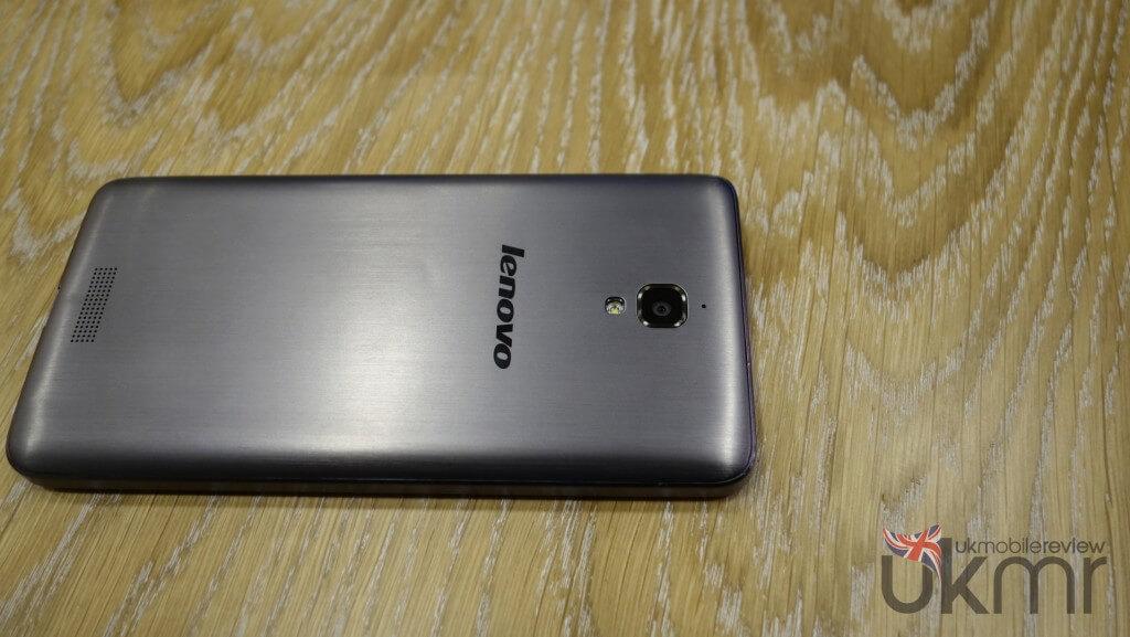 Lenovo-S860-4