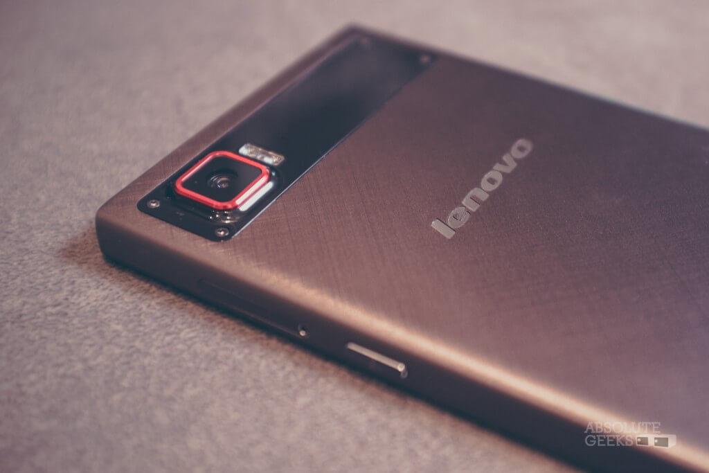 Lenovo-Vibe-Z2-Pro-w-1