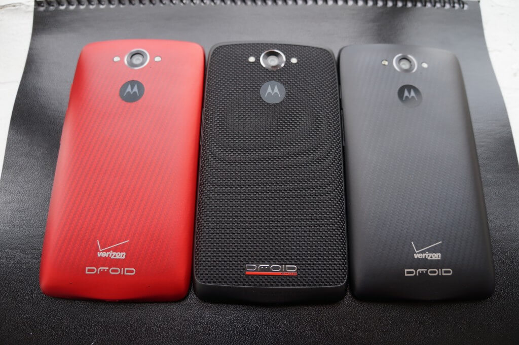 Motorola-Droid-Turbo-the-flagship-of-2014