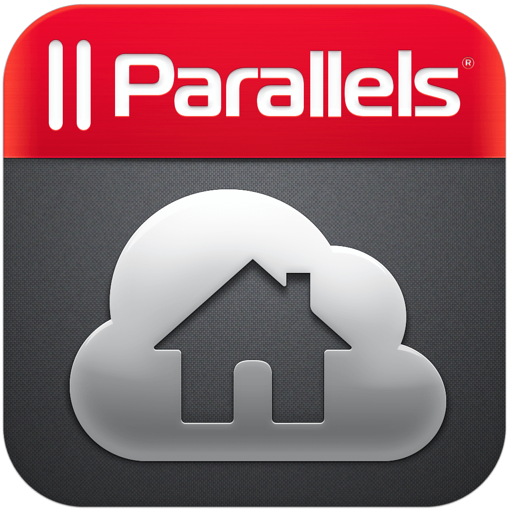 Parallels-Access