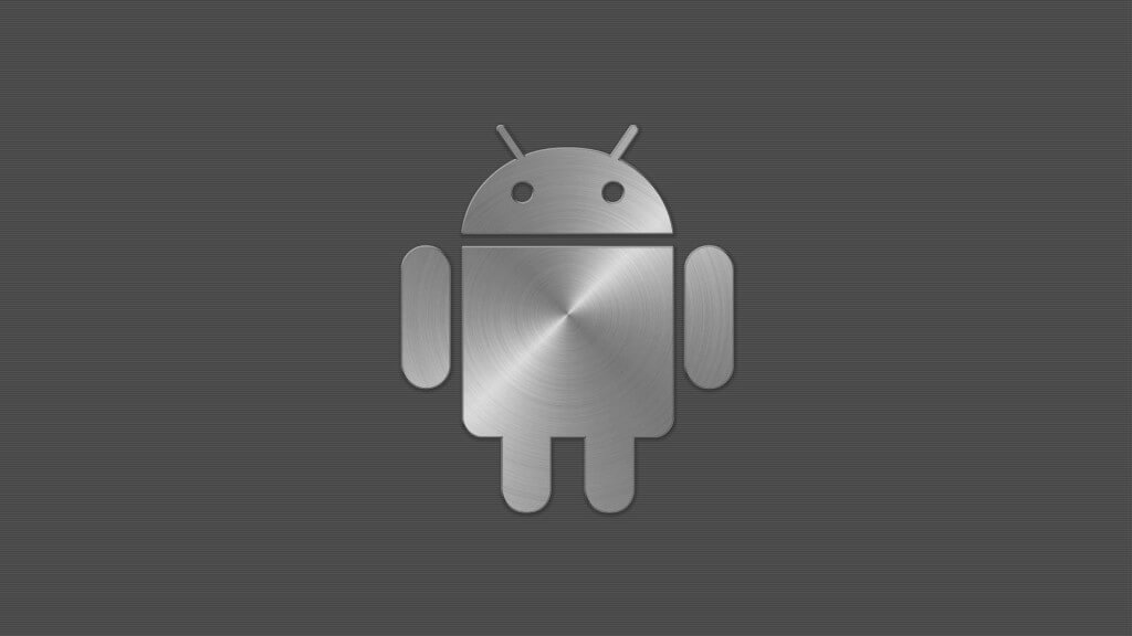 What_is_Android_Silver