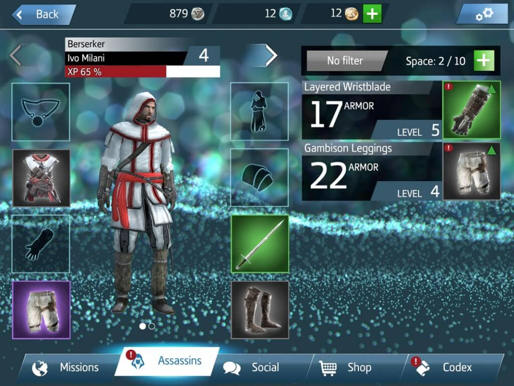 assassins-creed-identity-screen4-jpg