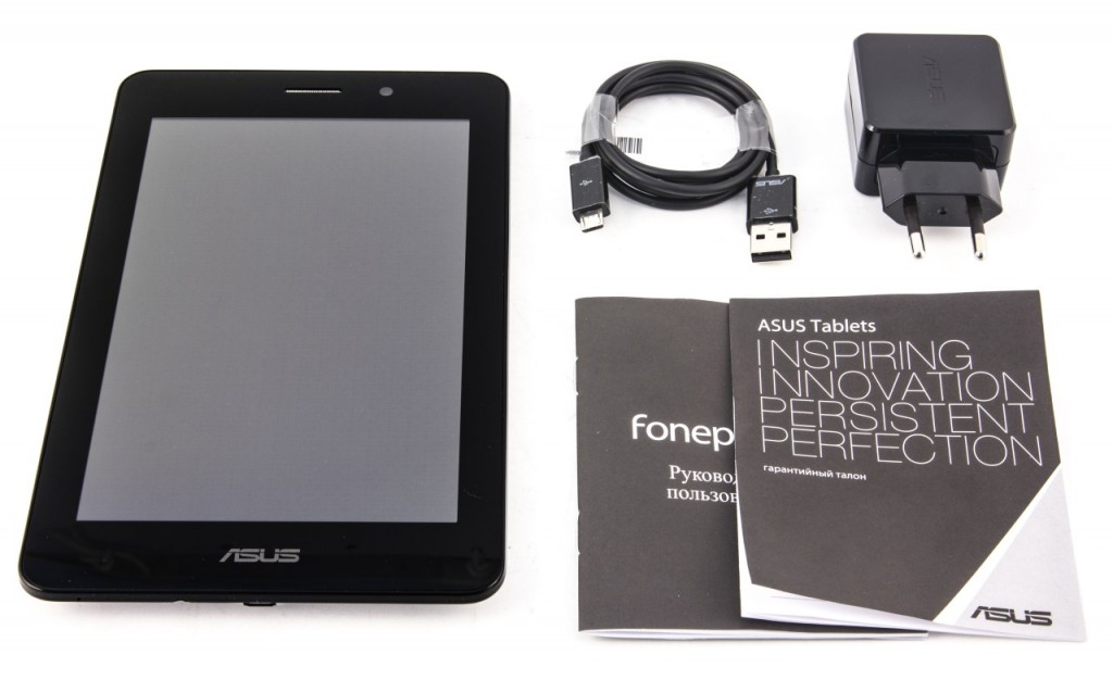 asus-fonepad-bundle_big