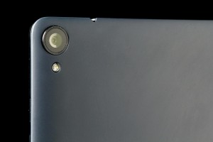 google-nexus-9-back-camera-1500x1000