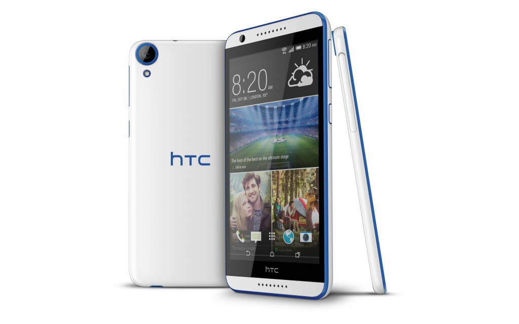 htc-desire-820-quad-core-snapdragon-qualcomm-selfie