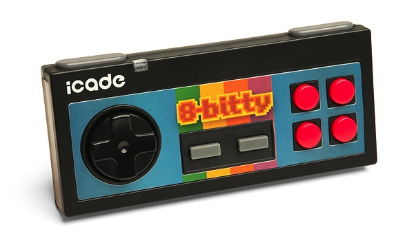 icade-8-bitty-game-controller